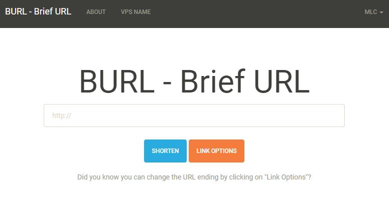 BURL.png