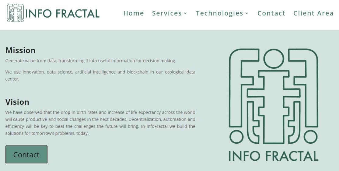 infofractal.png