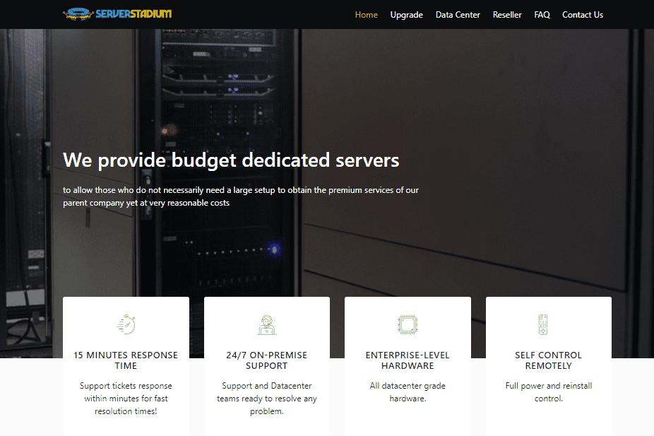 serverstadium.png