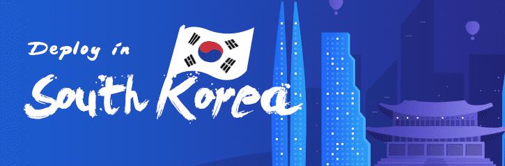Vultr-Korea.png